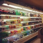 Quel-frigo-mural-magasin-Ice-shop